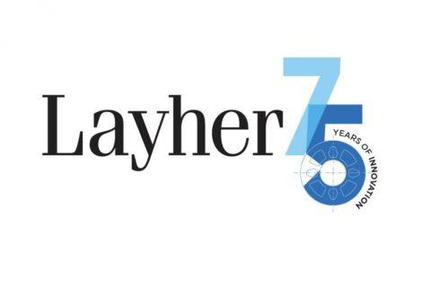 Layher – 75 години лидер в проектирането, производството и продажбата на скеле
